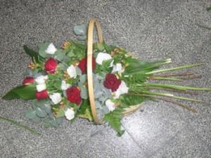beginers-flowers 26 20120325 1783633875