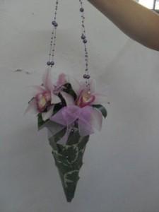 beginers-flowers 28 20120325 1743471309