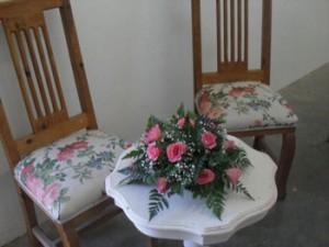 beginers-flowers 30 20120325 1177325514