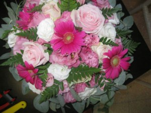beginers-flowers 37 20120325 1606782639