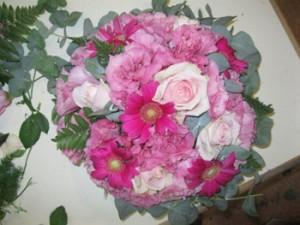 beginers-flowers 40 20120325 2073027227