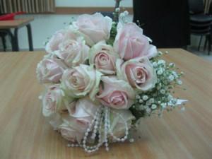 beginers-flowers 41 20120325 2060861248