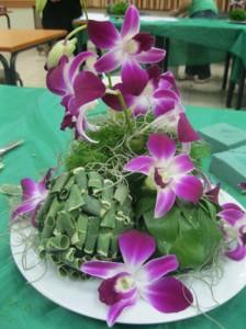 beginers-flowers 44 20120325 1871082693