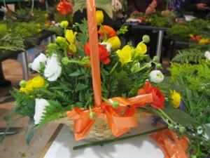 beginers-flowers 47 20120325 1181271841