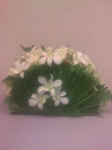 beginers-flowers 54 20120325 1866978589