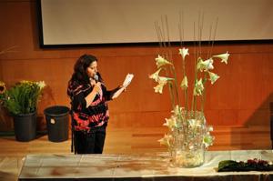 symphony-of-flowers 11 20120326 1875038840