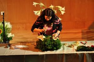 symphony-of-flowers 17 20120326 1525923136