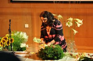 symphony-of-flowers 18 20120326 1422855936
