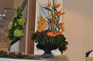 symphony-of-flowers 20 20120326 1784757880