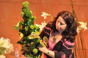 symphony-of-flowers 30 20120326 1482147786