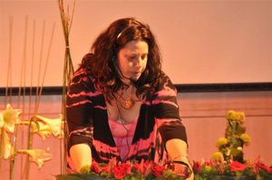 symphony-of-flowers 5 20120326 1549926215