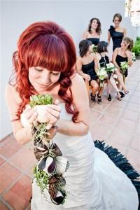 wedding-usa 14 20120509 1686400300