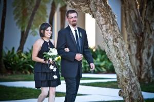 wedding-usa 16 20120509 1861093037
