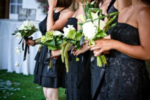 wedding-usa 17 20120509 1146070664