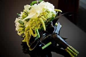 wedding-usa 2 20120509 1023716370