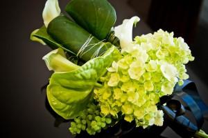 wedding-usa 3 20120509 2004720526