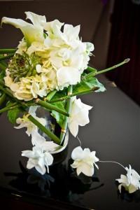 wedding-usa 4 20120509 1123791085