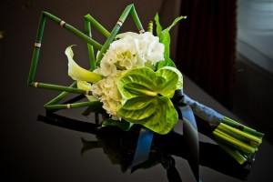 wedding-usa 5 20120509 1738597568